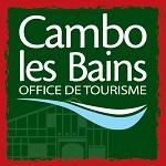 Ot Cambo Les Bains