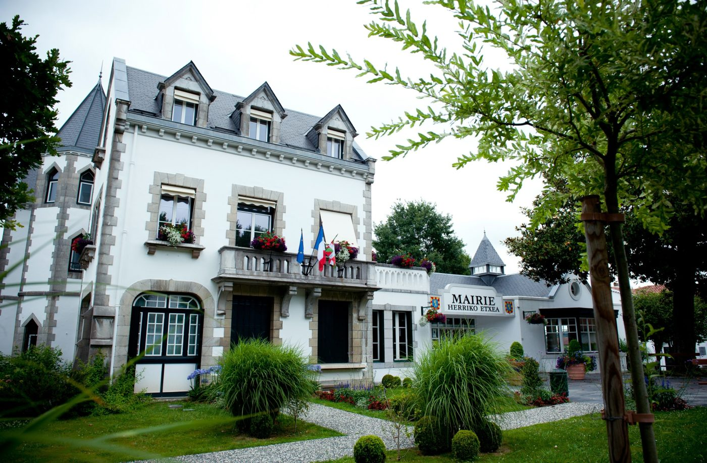 Mairie Kanbo 02 Alex Gaztelumendi2048